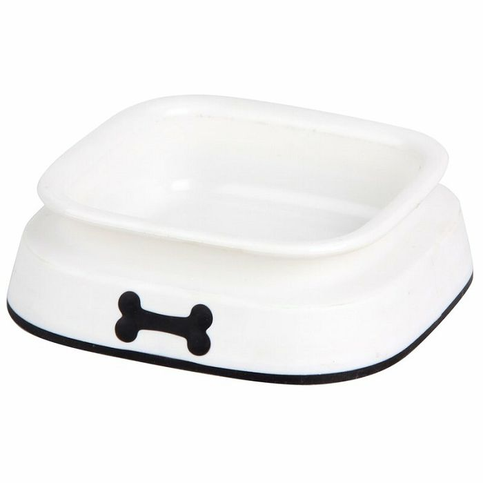 pawise-plastic-bowl-zdjela-za-pse-m-8886467510458_1.jpg