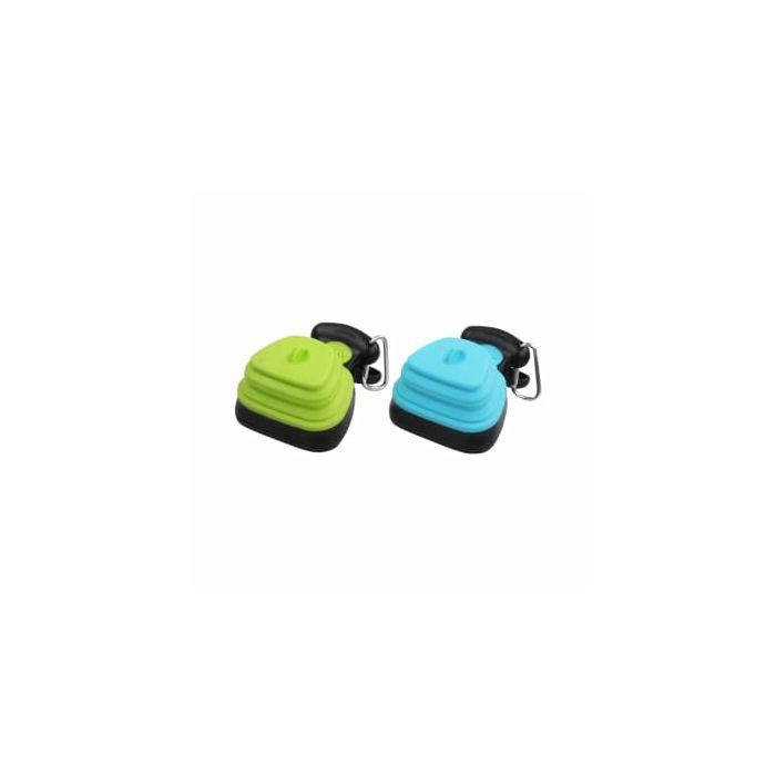 pawise-poop-dispenser-torbica-za-kesice-za-izmet-mix-boja-8886467515798_1.jpg