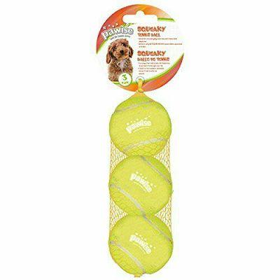 pawise-squeaky-tennis-ball-igracke-za-ps-8886467547546_1.jpg