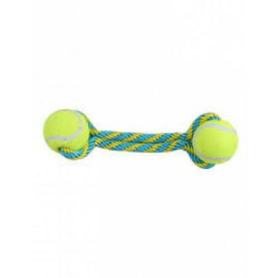 pawise-tennis-bouncer-igracka-za-psa-8886467547560_1.jpg