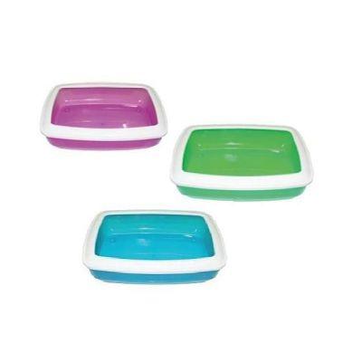 pawise-toalet-za-macke-48x36cm-8886467589317_1.jpg