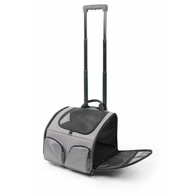 pawise-transportna-torba-sa-teleskopskom-8886467525070_1.jpg