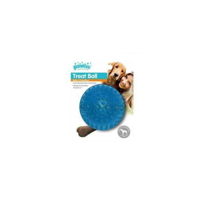 pawise-treat-ball-igracka-za-pse-8886467545313_1.jpg