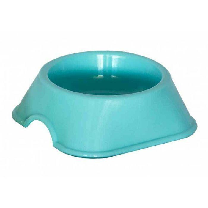 pawise-zdjela-200ml-8886467590528_1.jpg