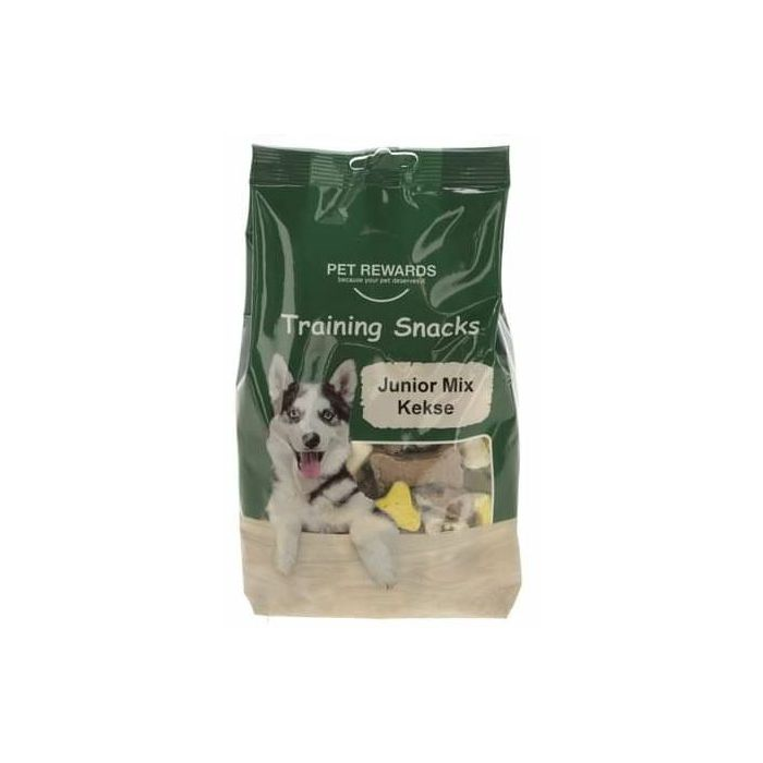 pet-rewards-trening-snack-cookies-junior-mix-poslastica-za-p-4018653143346_1.jpg