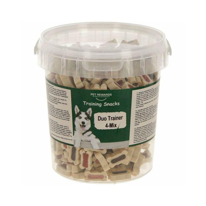 pet-rewards-trening-snack-poslastica-za-pse-duo-4-mix-500g-4018653143353_1.jpg