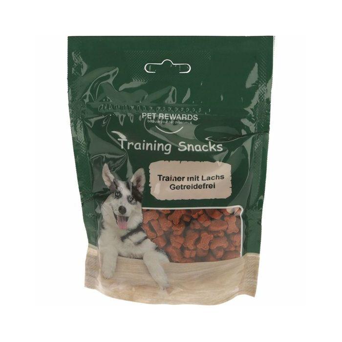 pet-rewards-trening-snack-poslastica-za-pse-losos-mix-150g-4018653143407_1.jpg