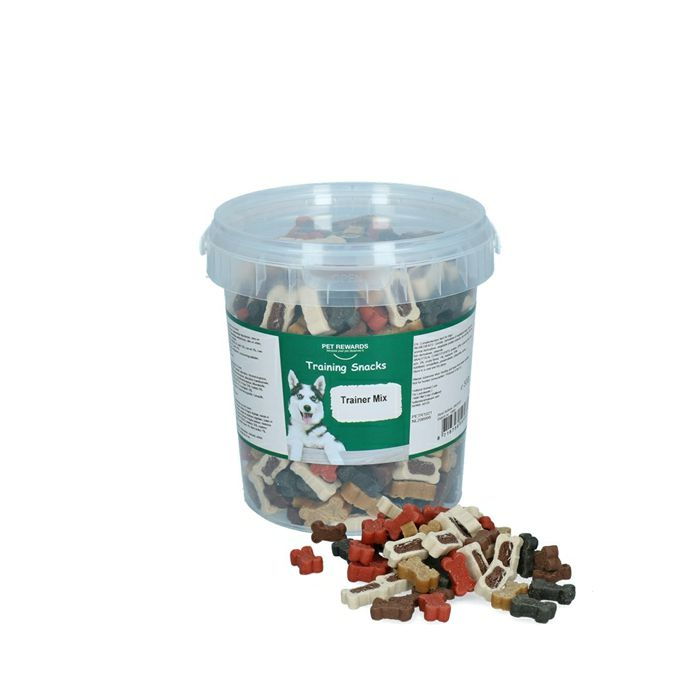 pet-rewards-trening-snack-poslastica-za-pse-mix-500g-4018653143360_1.jpg