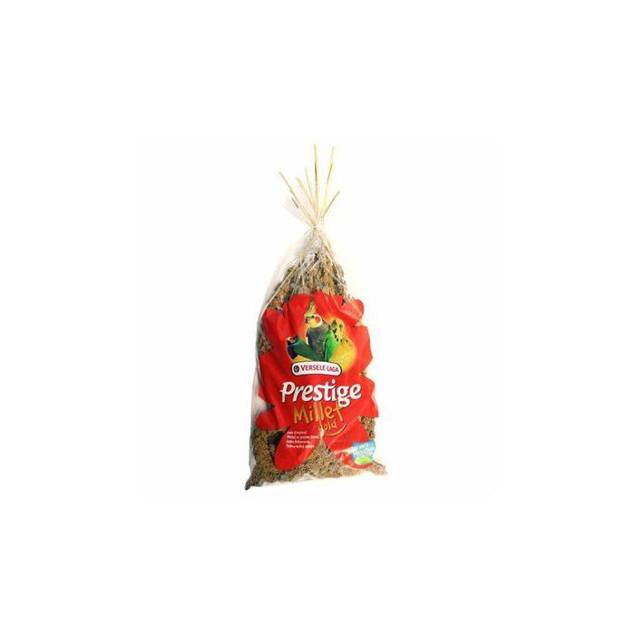 prestige-bar-u-klasu-za-ptice-300g-5410340513309_1.jpg