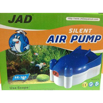 pumpa-se-305-za-zrak-sa-dva-izlaza-wo957024_1.jpg