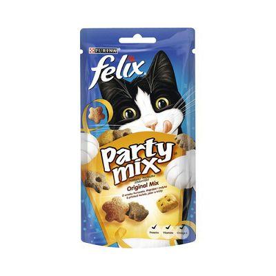 purina-felix-party-mix-60g-3858890176933_1.jpg