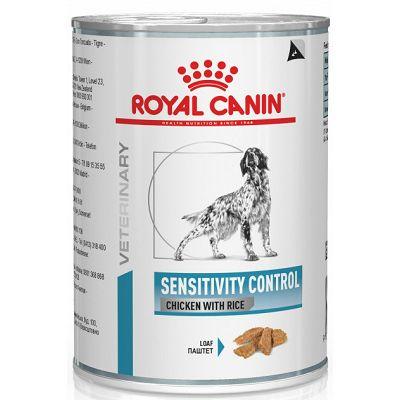 rojal-canin-sensitivity-control-piletina-9003579308004_1.jpg