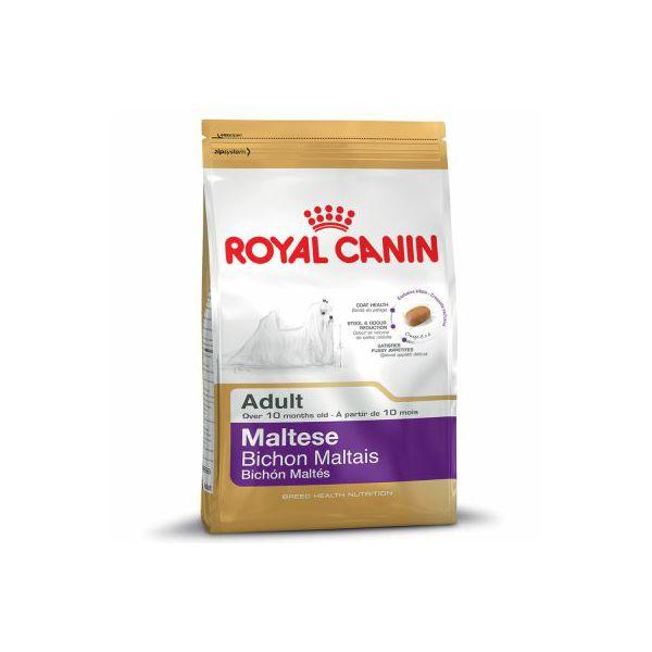 royal-canin-breed-maltese-adult-15-kg-3182550782203_1.jpg