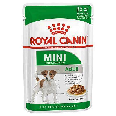 royal-canin-dog-mini-adult-hrana-za-pse--9003579008256_1.jpg