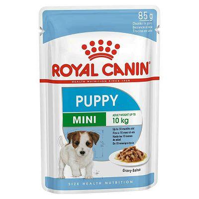 royal-canin-dog-mini-puppy-hrana-za-pse--9003579008218_1.jpg
