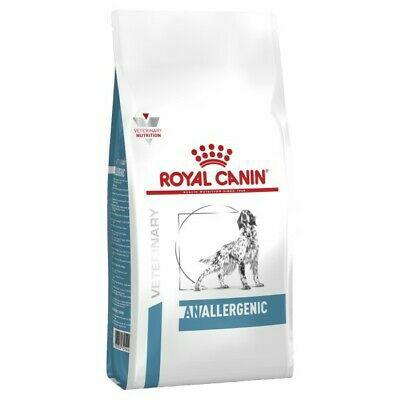 royal-canin-dog-veterinary-anallergenic--3182550801003_1.jpg