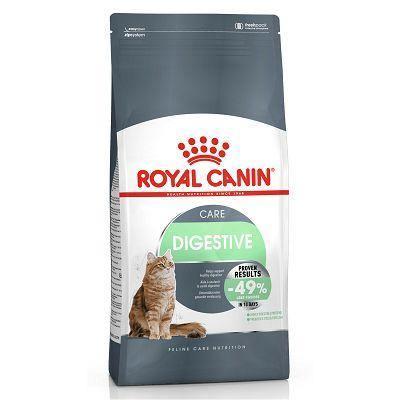 royal-canin-feline-digestive-care-2kg-3182550751995_1.jpg