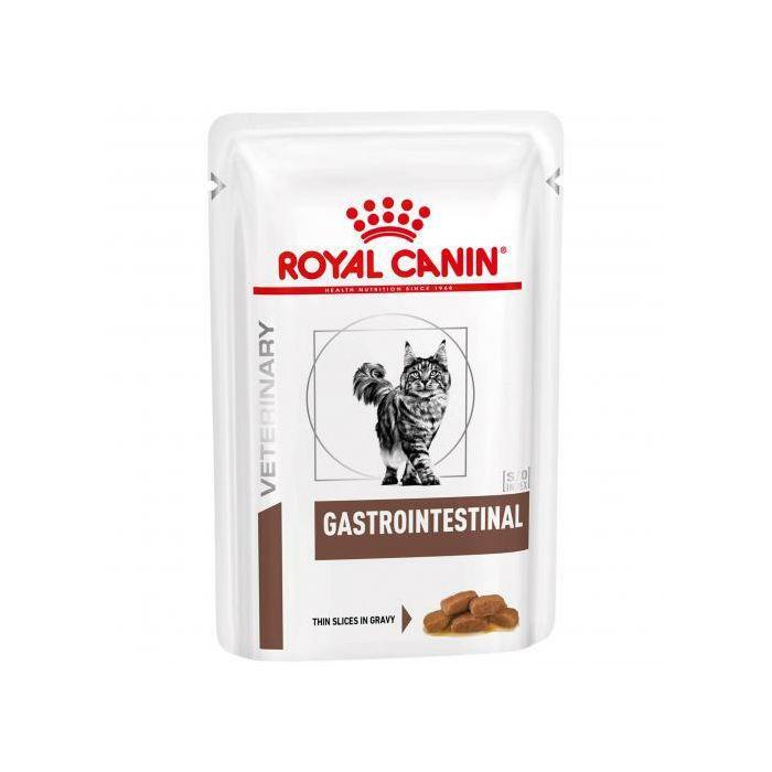 royal-canin-feline-gastro-intestinal-medicinska-hrana-za-mac-9003579013564_1.jpg