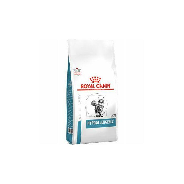 royal-canin-feline-hypoallergenic-medicinska-hrana-za-macke--3182550898829_1.jpg