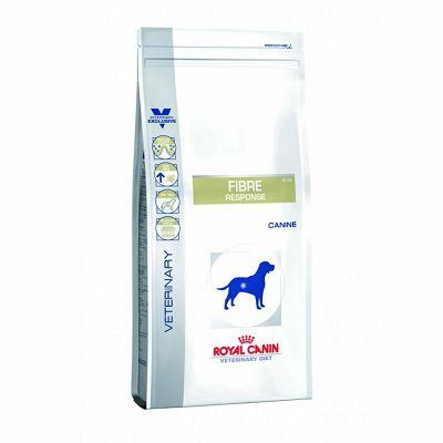 Royal Canin / Fibre Response dog 2kg