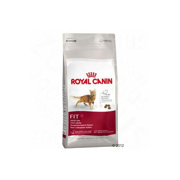 royal-canin-fit-32-400-g-3182550702157_1.jpg