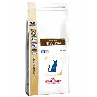 Royal Canin / Gastro Intestinal Feline 400g