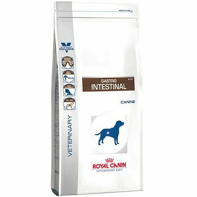 royal-canin-gastro-intestinal-gi25-2kg-3182550771054_1.jpg
