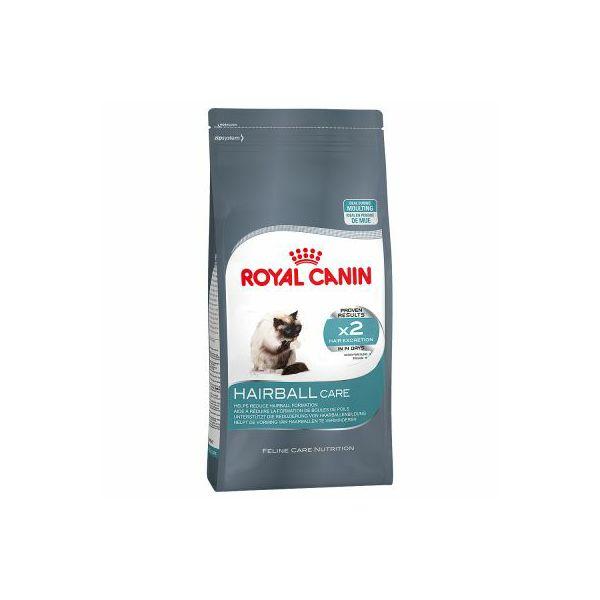 royal-canin-hairball-care-400-g-3182550721394_1.jpg