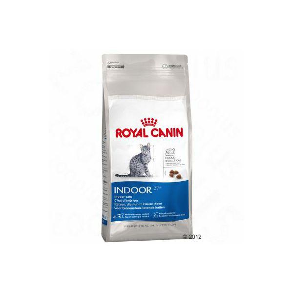 royal-canin-indoor-27-400-g-3182550704618_1.jpg