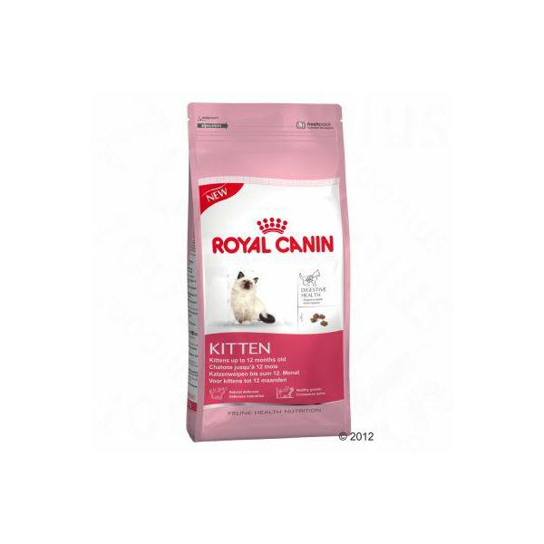 royal-canin-kitten-400-g-3182550702379_1.jpg