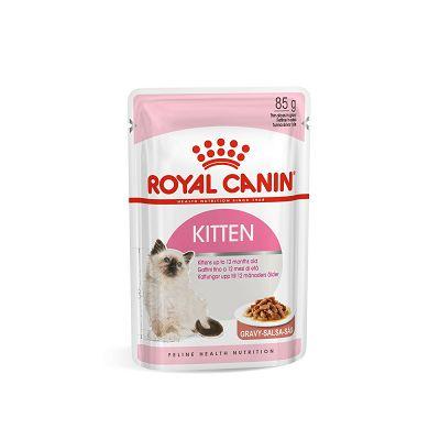 royal-canin-kitten-hrana-za-macice-85g-9003579308943_1.jpg