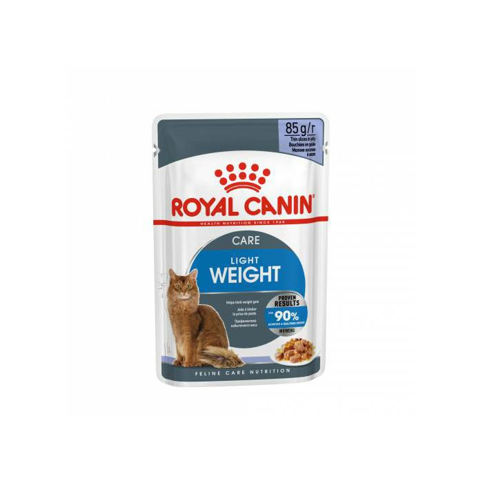 royal-canin-light-weight-hrana-za-macke-85g-9003579311738_1.jpg