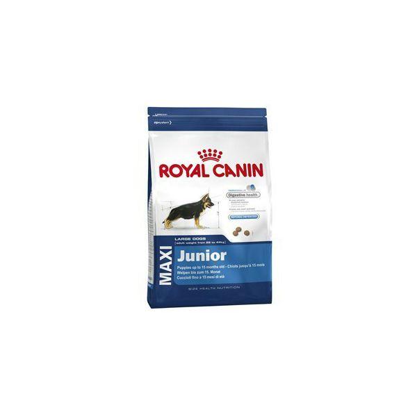 royal-canin-maxi-junior-od-5-15-mjeseci--3182550402163_1.jpg