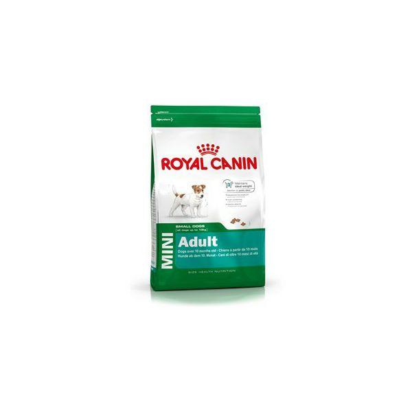 royal-canin-mini-adult-2-kg-3182550402170_1.jpg