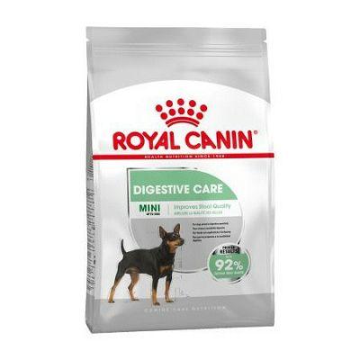 royal-canin-mini-digestive-care-hrana-za-3182550893947_1.jpg