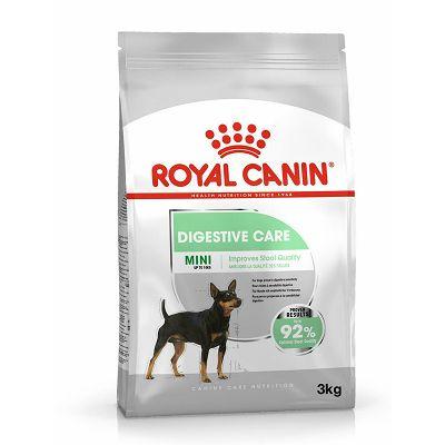 royal-canin-mini-digestive-care-hrana-za-3182550894012_1.jpg
