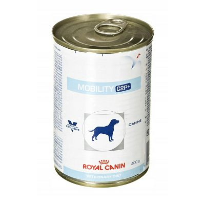 royal-canin-mobility-c2p-hrana-za-pse-40-9003579001691_1.jpg