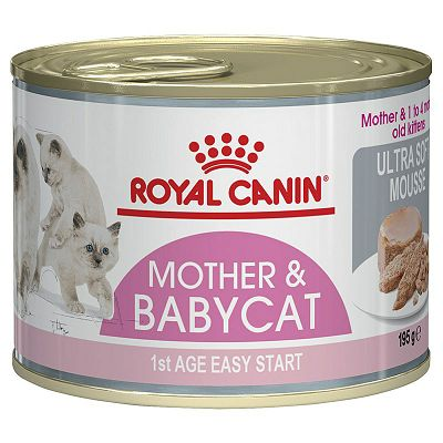 royal-canin-mother-baby-hrana-za-macku-i-9003579311660_1.jpg