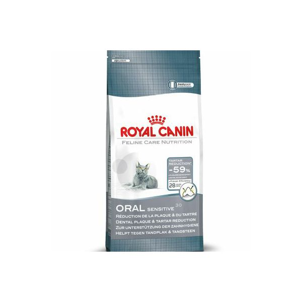 royal-canin-oral-care-400-g-3182550717175_1.jpg