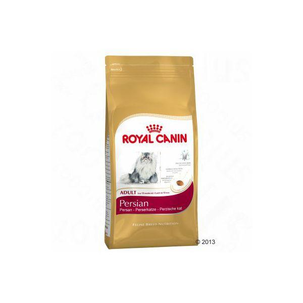 Royal Canin Persian Adult, 2 kg