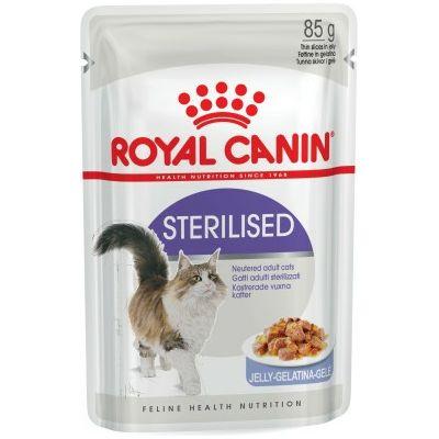 royal-canin-pouch-adult-sterilised-jelly-9003579311776_1.jpg