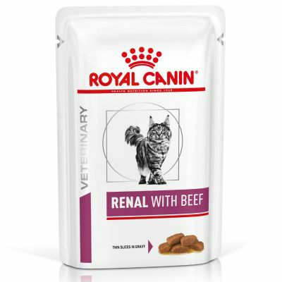 royal-canin-renal-beef-85g-9003579000489_1.jpg