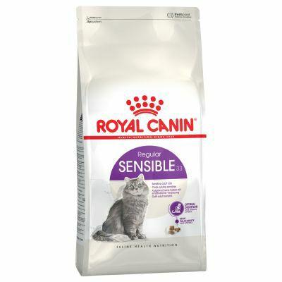 royal-canin-sensible-hrana-za-macke-400g-3182550702263_1.jpg