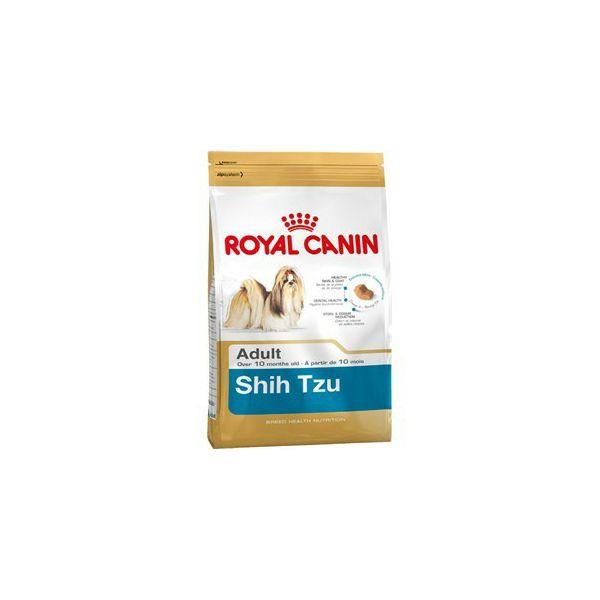 royal-canin-shih-tzu-adult-15-kg-3182550743228_1.jpg
