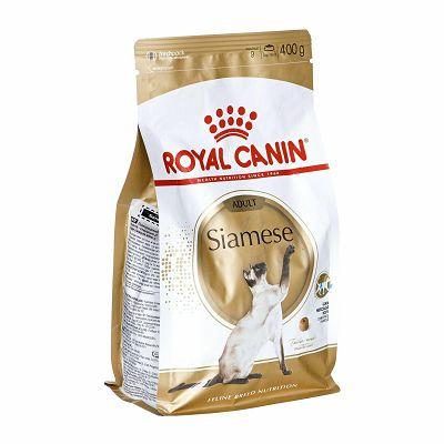 Royal Canin Siamese hrana za mačke 400g