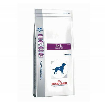 royal-canin-skin-support-hrana-za-pse-2k-3182550785723_1.jpg