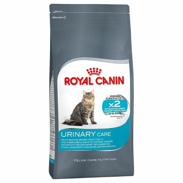 royal-canin-urinary-care-2-kg-3182550842938_1.jpg