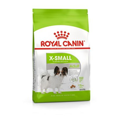 royal-canin-x-small-adult-hrana-za-pse-5-3182550793704_1.jpg