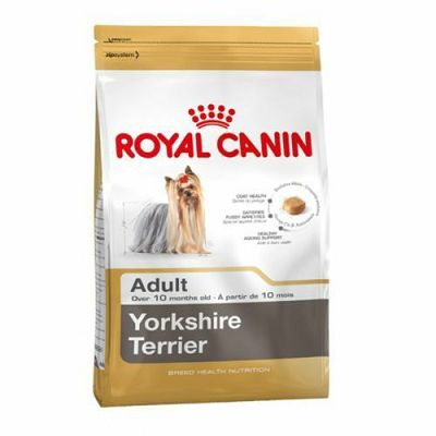 Royal Canin Yorkshire Terrier Adult hrana za pse 1,5kg