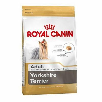 royal-canin-yorkshire-terrier-adult-hran-3182550716857_1.jpg